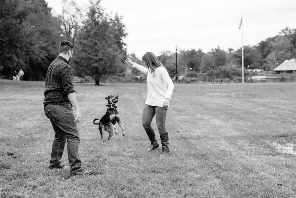 PigandPrince-VeronaPark-EngagementSession-BeckyandMat-NewJersey-OliviaChristinaPhoto-58.jpg