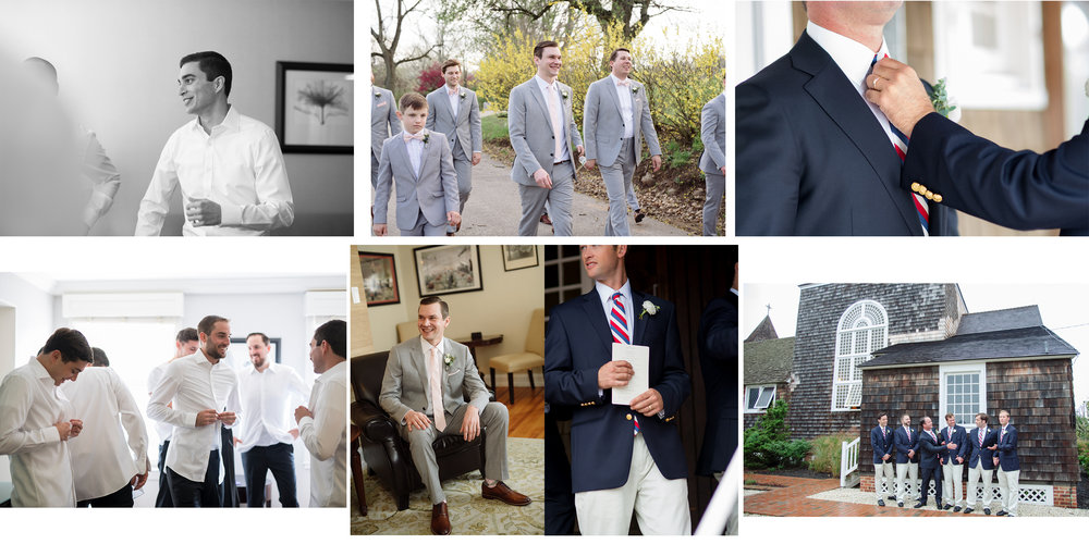 Samples of Guys getting ready and groomsmen group shots.jpg