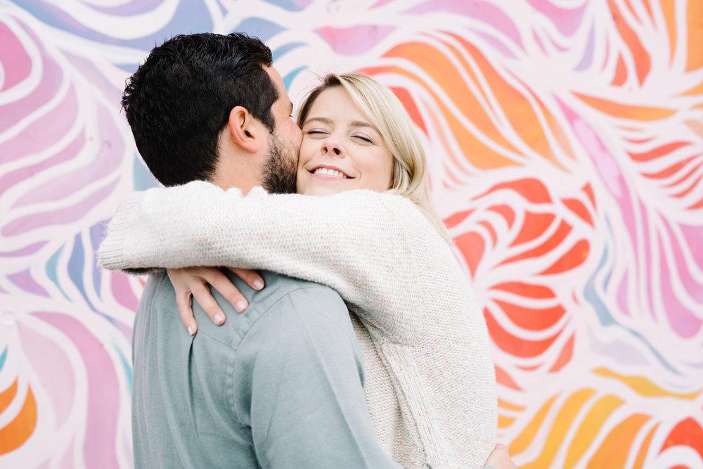 Asbury Park Engagement Session- Johanna+Danny-New Jersey- Olivia Christina Photo-35.jpg