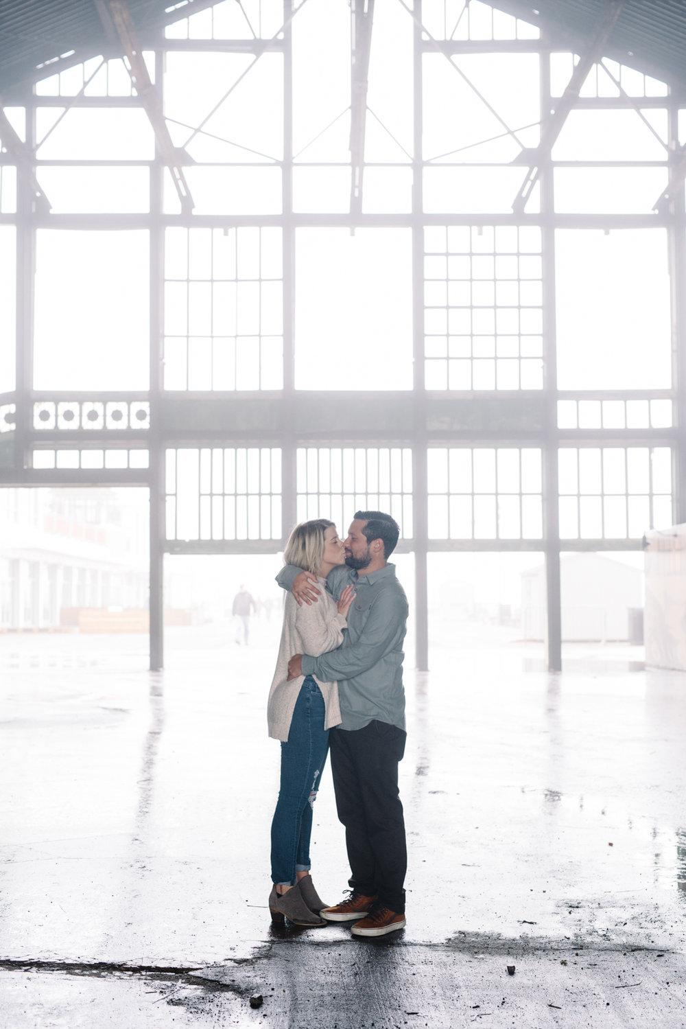 Asbury Park Engagement Session- Johanna+Danny-New Jersey- Olivia Christina Photo-84.jpg