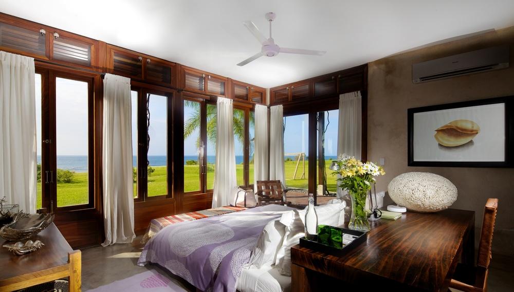 ama - nance room.jpg