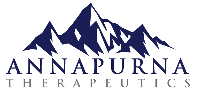 Annapurna Therapeutics