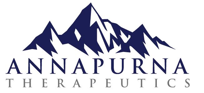 annapurna therapeutics