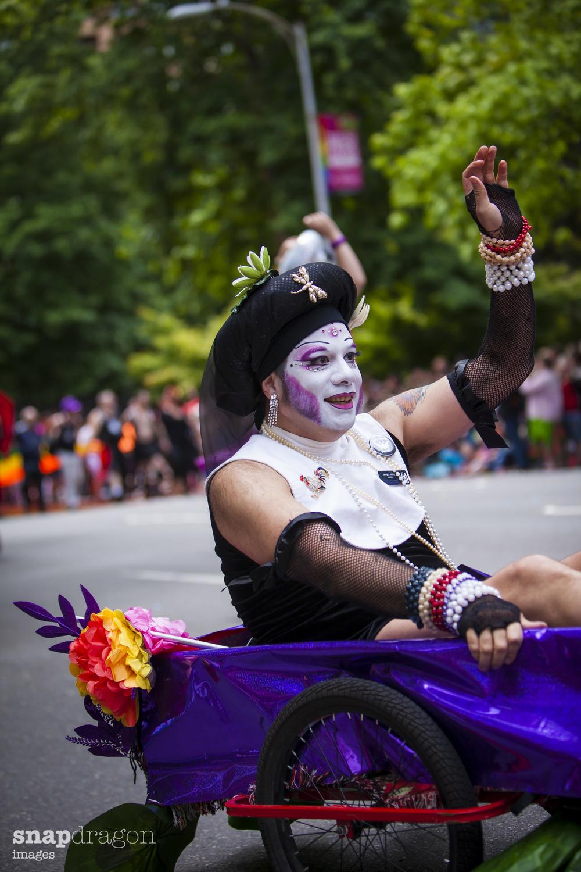 Pride-37.jpg