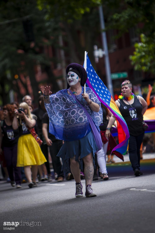 Pride-39.jpg