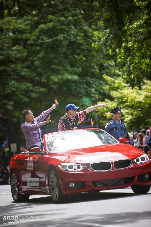 Pride-52.jpg