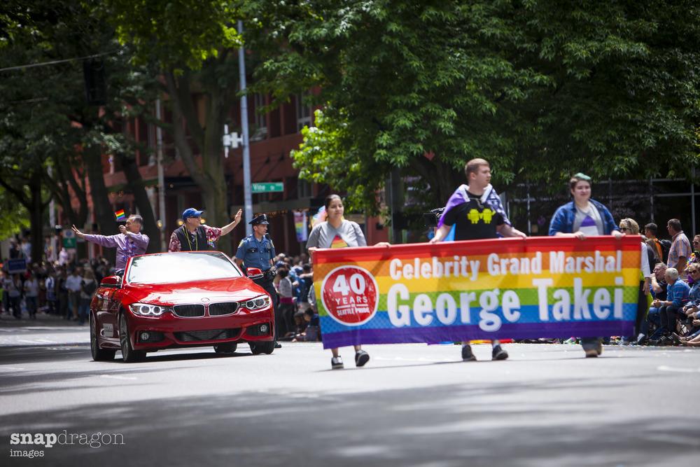 Pride-51.jpg