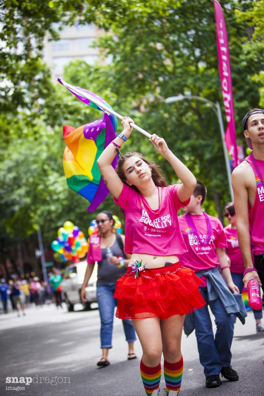 Pride-64.jpg