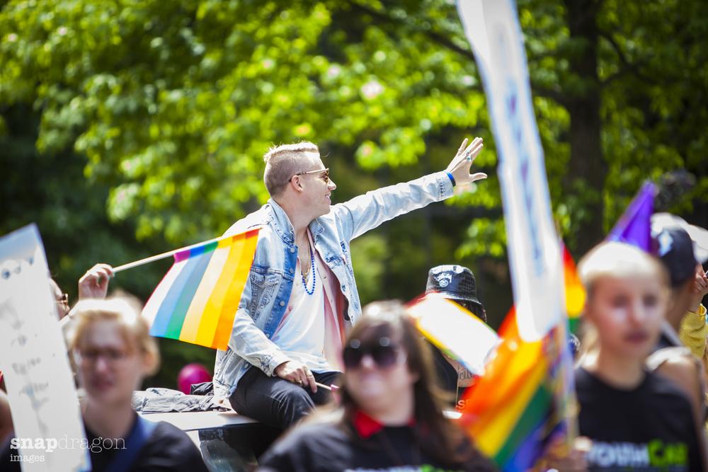 Pride-72.jpg
