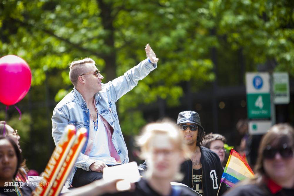 Pride-73.jpg