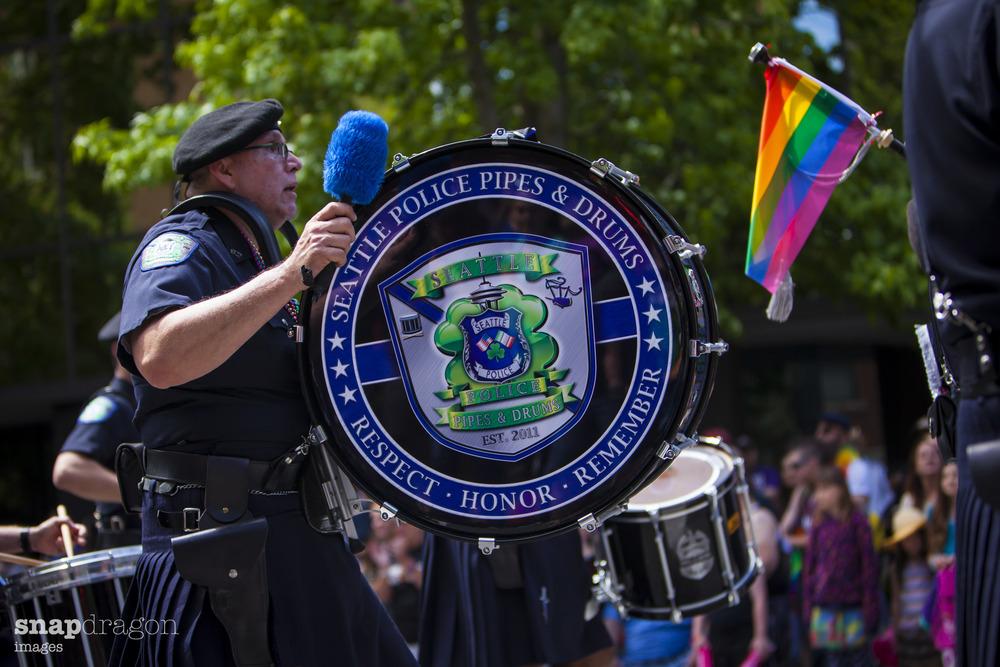 Pride-74.jpg
