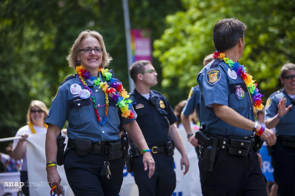 Pride-76.jpg