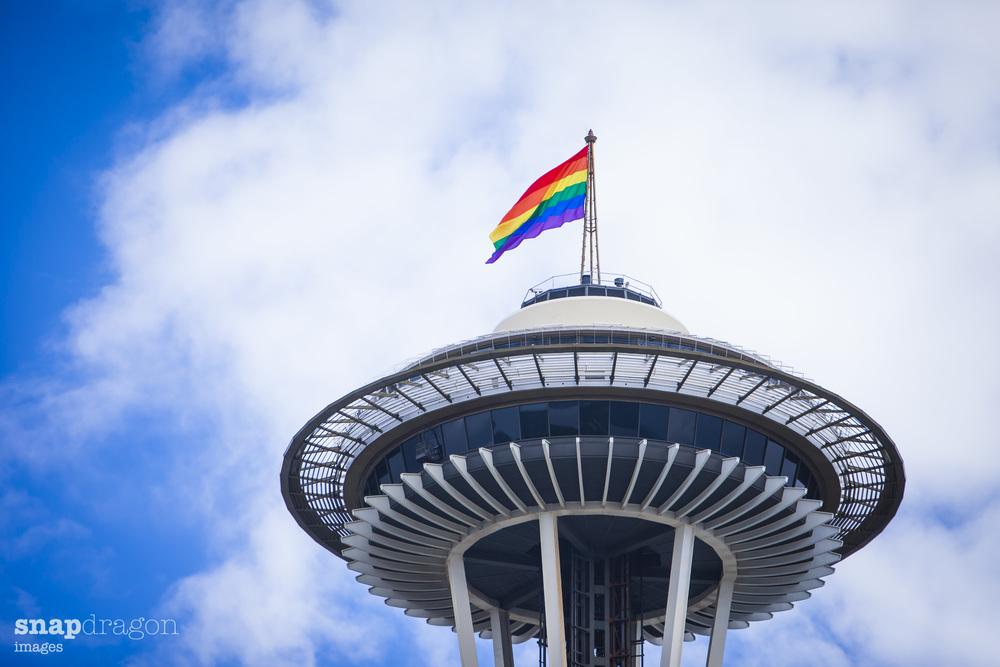 Pride-139.jpg