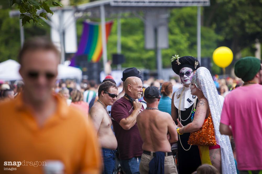 Pride-144.jpg