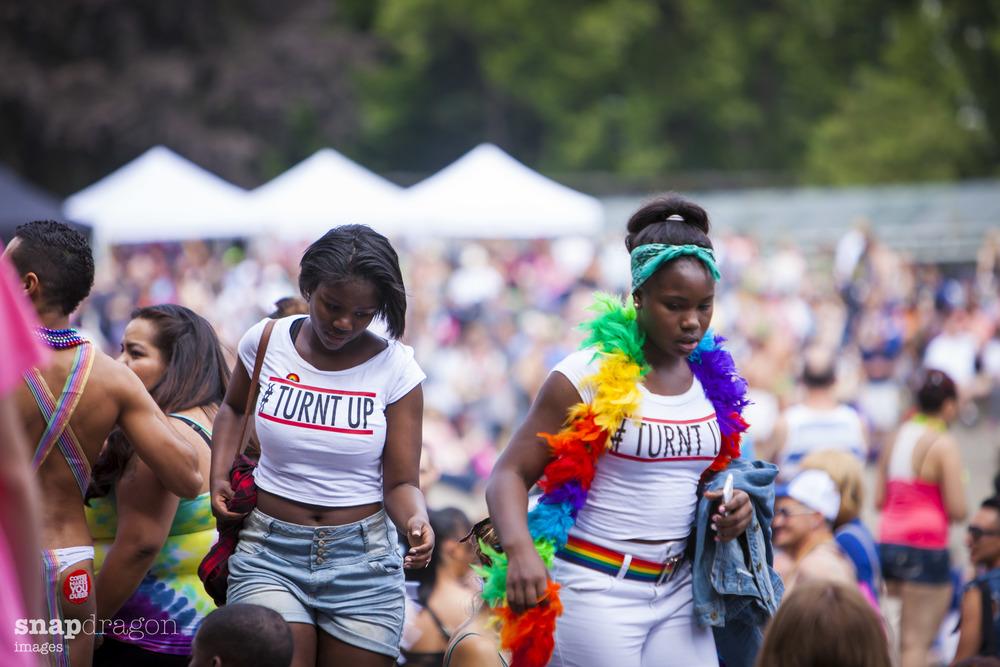 Pride-147.jpg