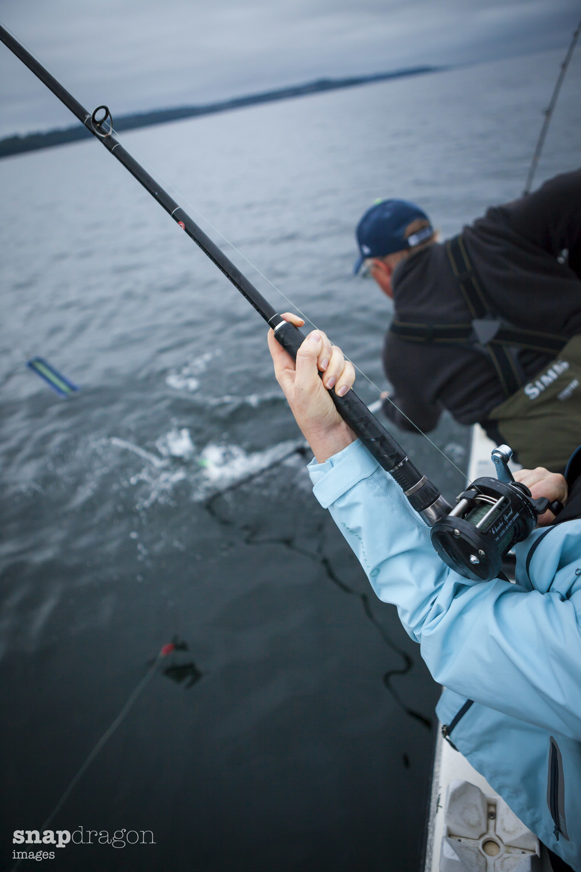 fall fishing-2.jpg