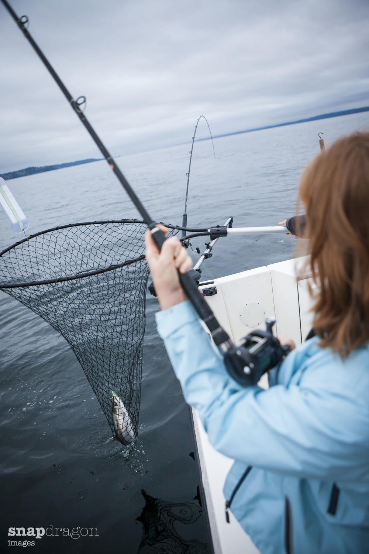 fall fishing-4.jpg