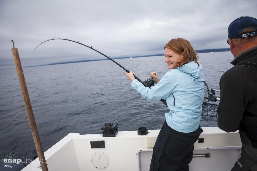fall fishing-9.jpg