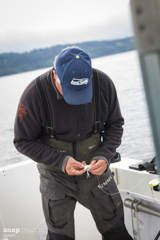 fall fishing-20.jpg