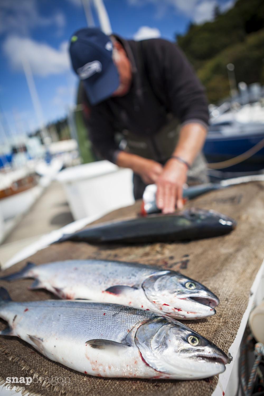 fall fishing-31.jpg