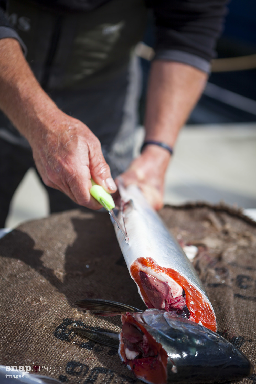 fall fishing-34.jpg