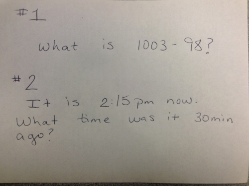 question 2.jpeg