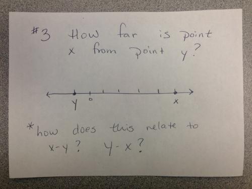 Question 3.jpeg