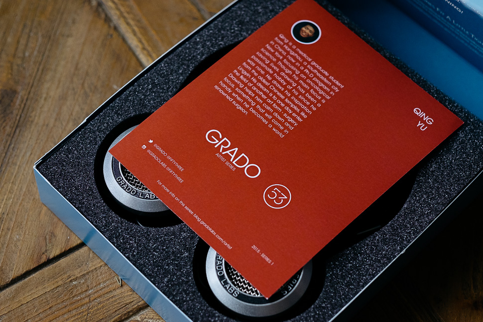 Grado-Artist-Series-1-with-FiftyThree-Artist-Card-1.jpg