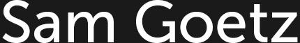 Sam-Goetz_logo_splash_v3.jpg