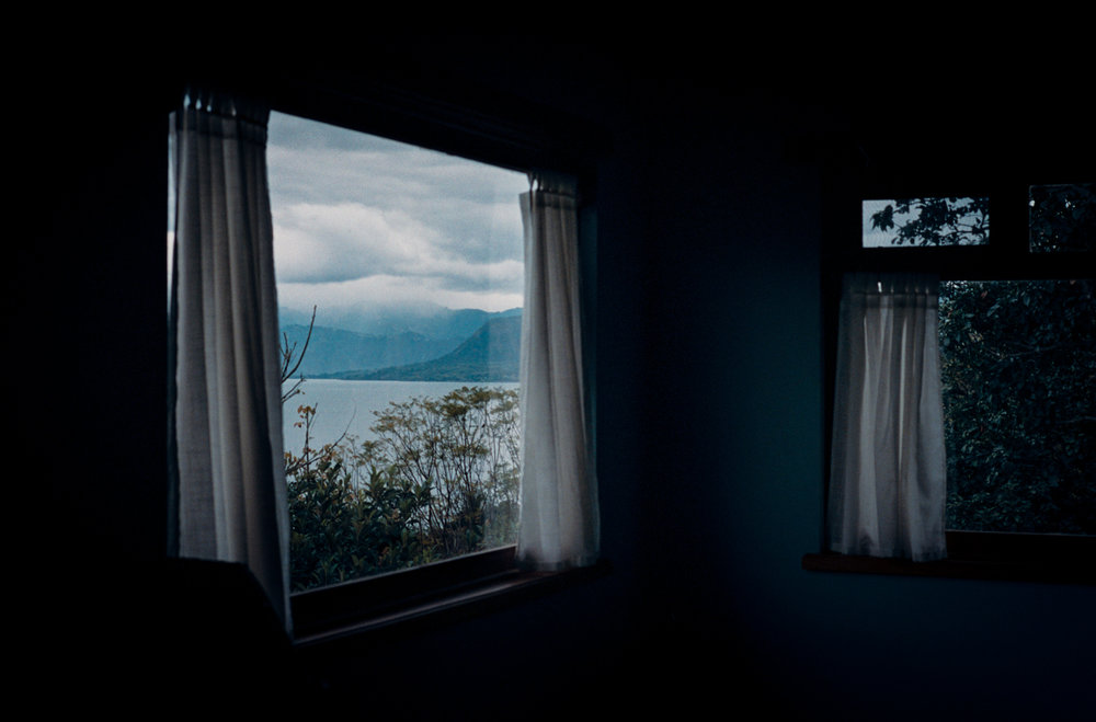 Guatemala_06.jpg