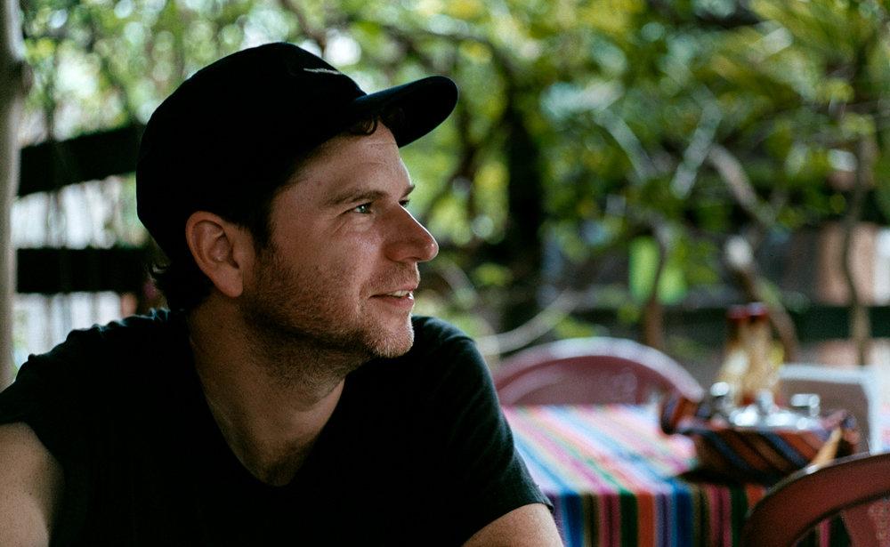 Guatemala_09.jpg
