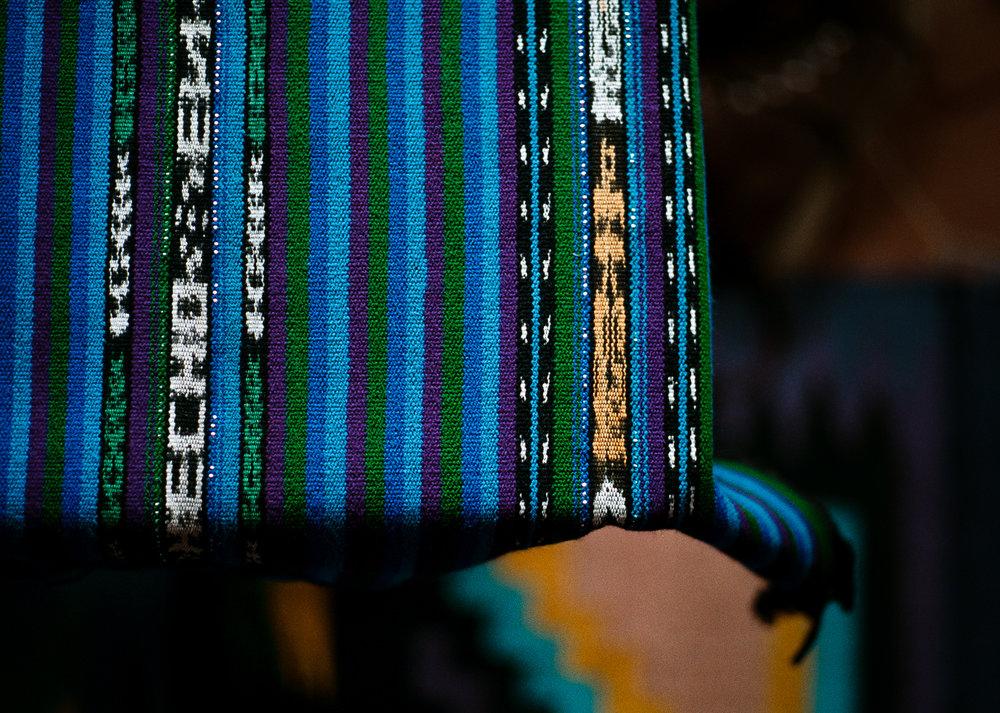 Guatemala_08.jpg