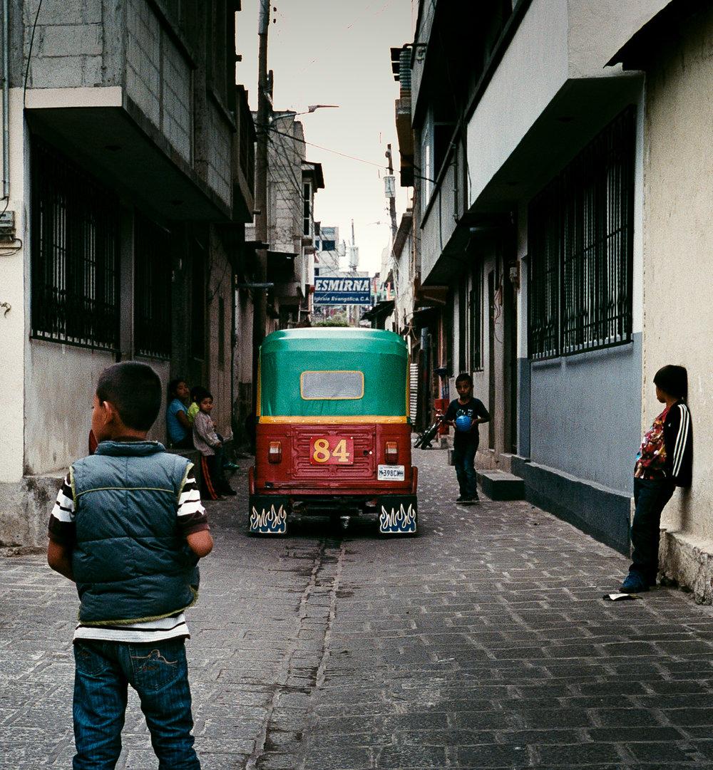 Guatemala_13.jpg