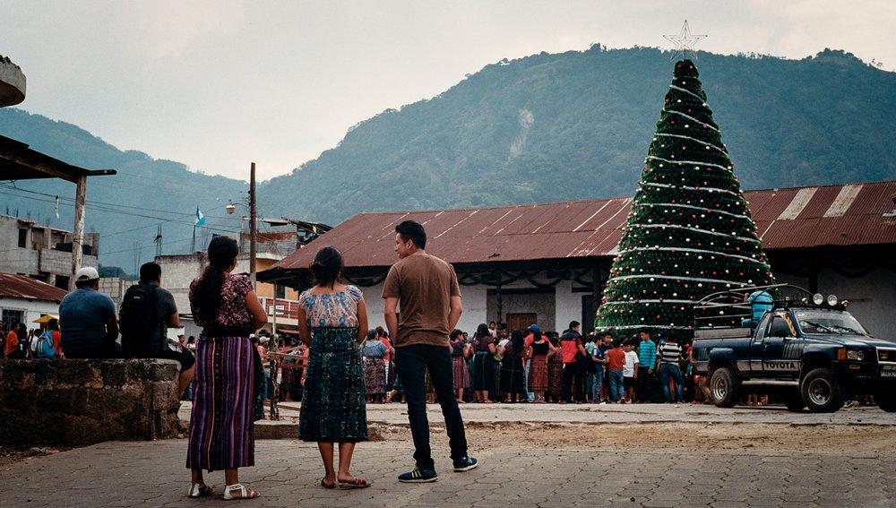 Guatemala_16.jpg