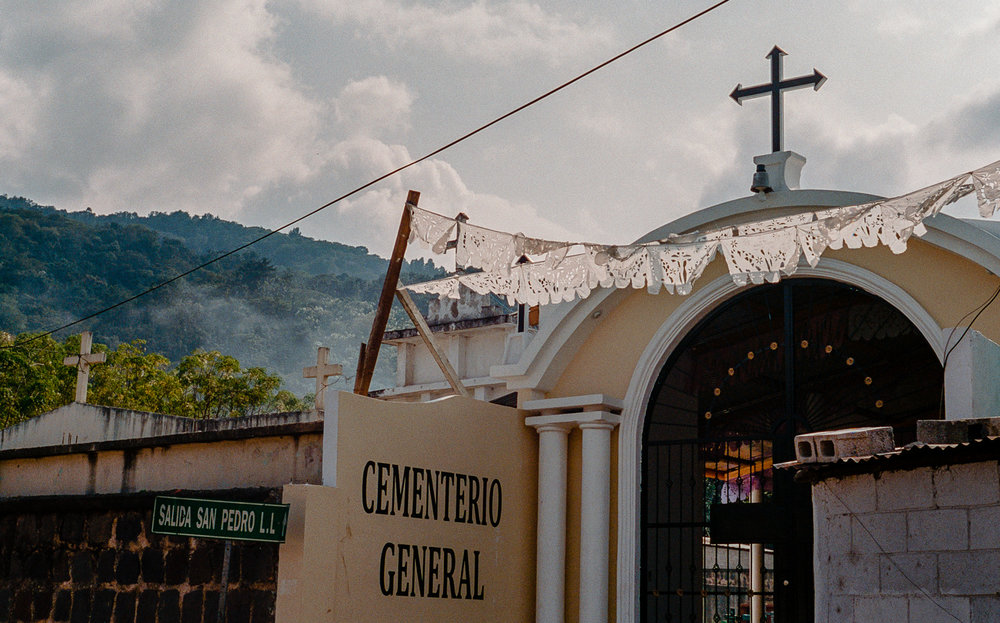 Guatemala_15.jpg
