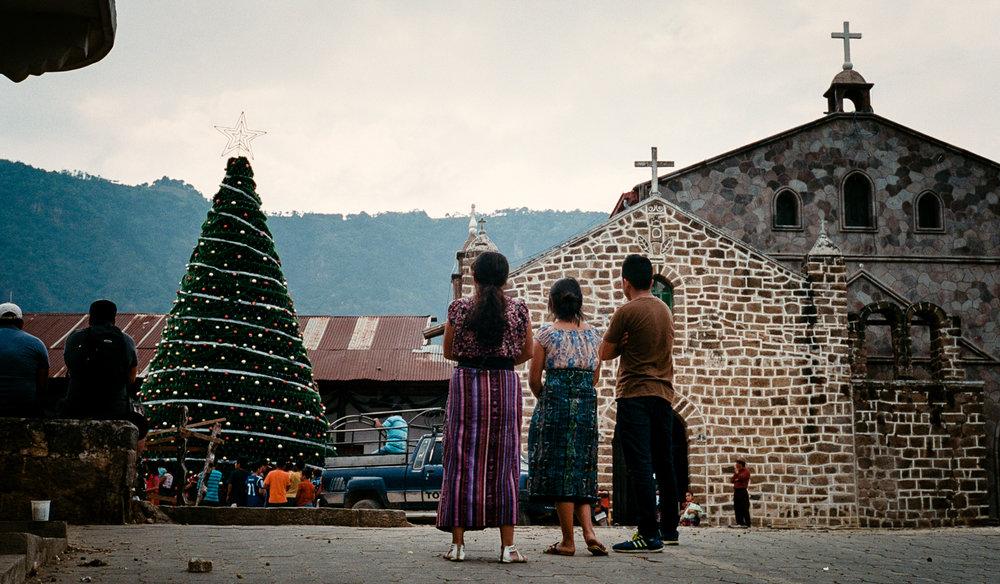 Guatemala_17.jpg