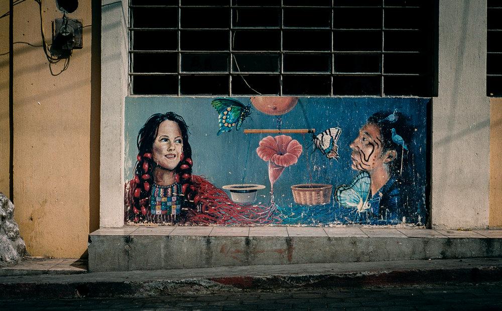 Guatemala_19.jpg