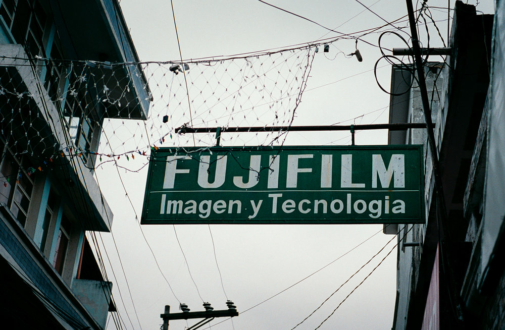 Guatemala_21.jpg