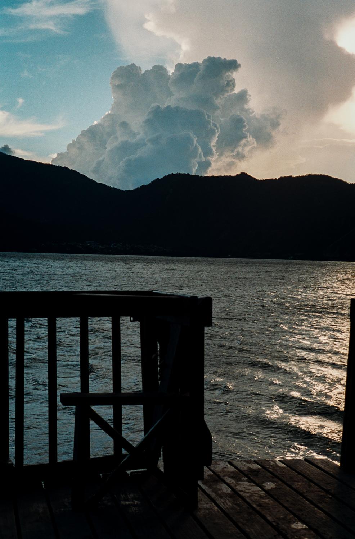Guatemala_29.jpg