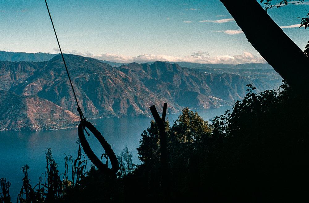 Guatemala_31.jpg