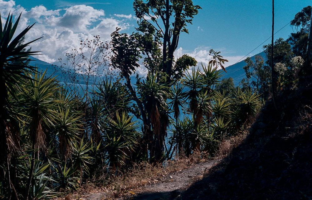 Guatemala_35.jpg