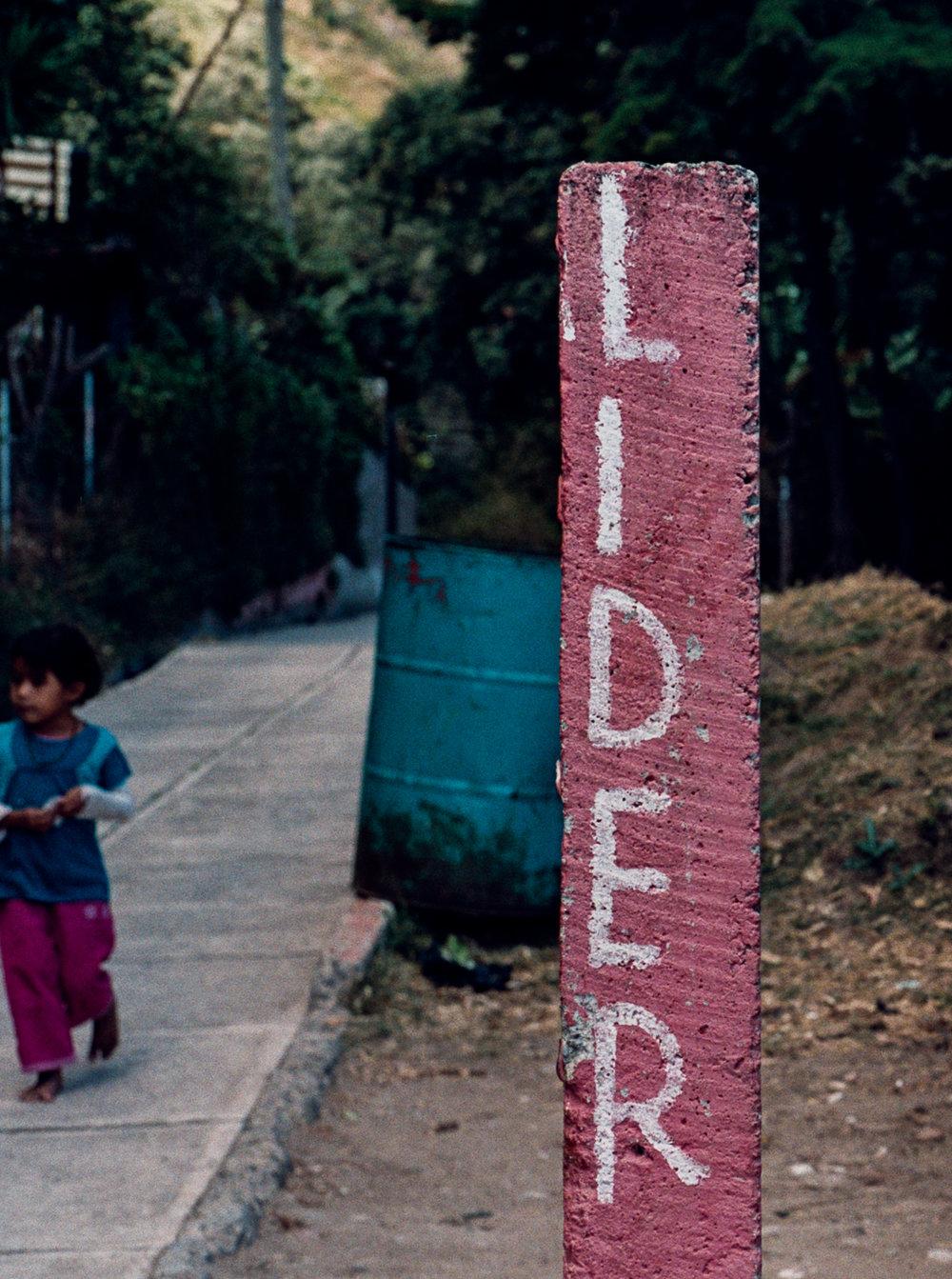 Guatemala_37.jpg