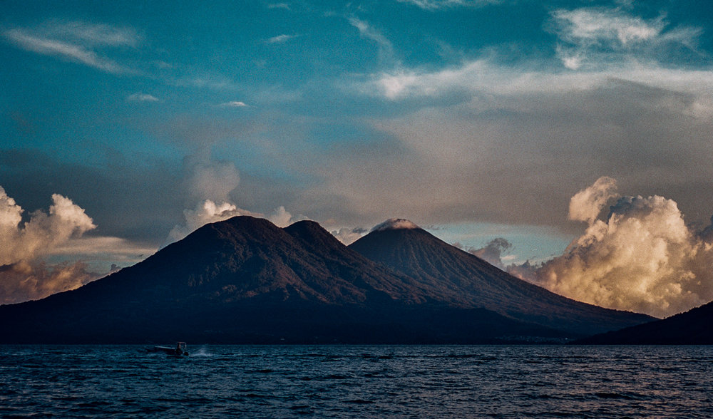 Guatemala_43.jpg