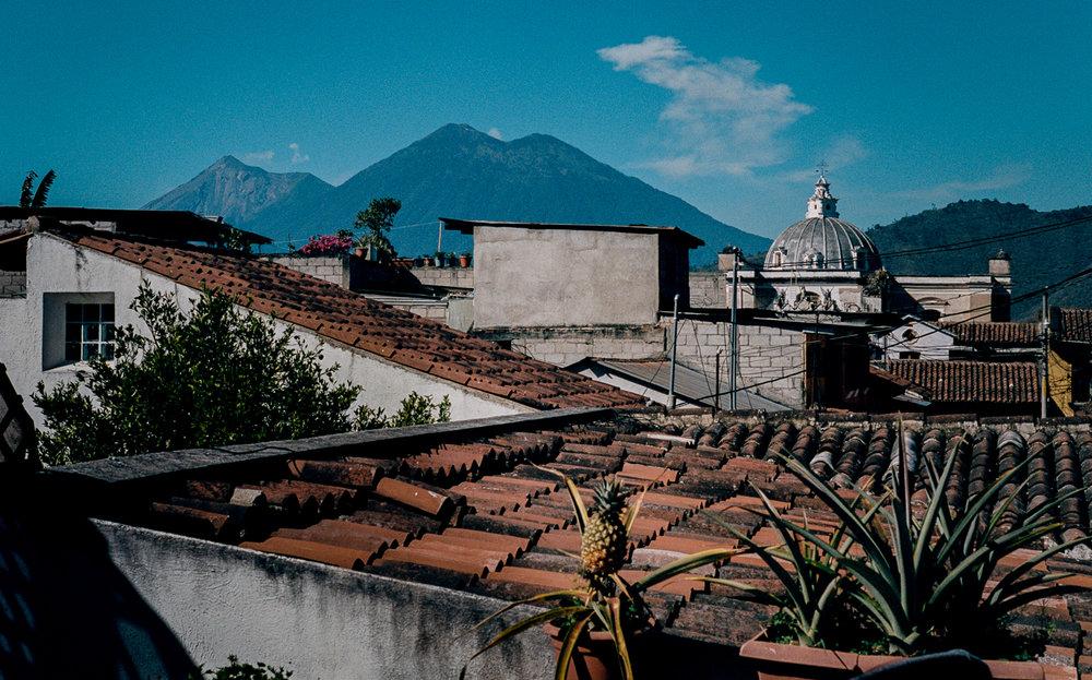 Guatemala_50.jpg
