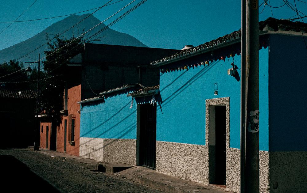 Guatemala_52.jpg