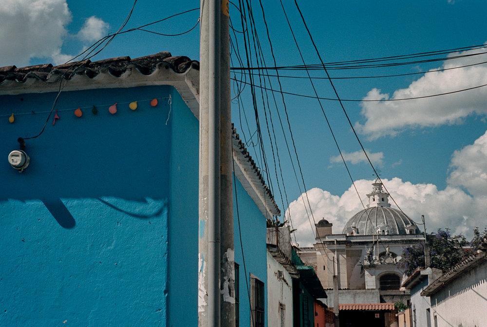 Guatemala_53.jpg