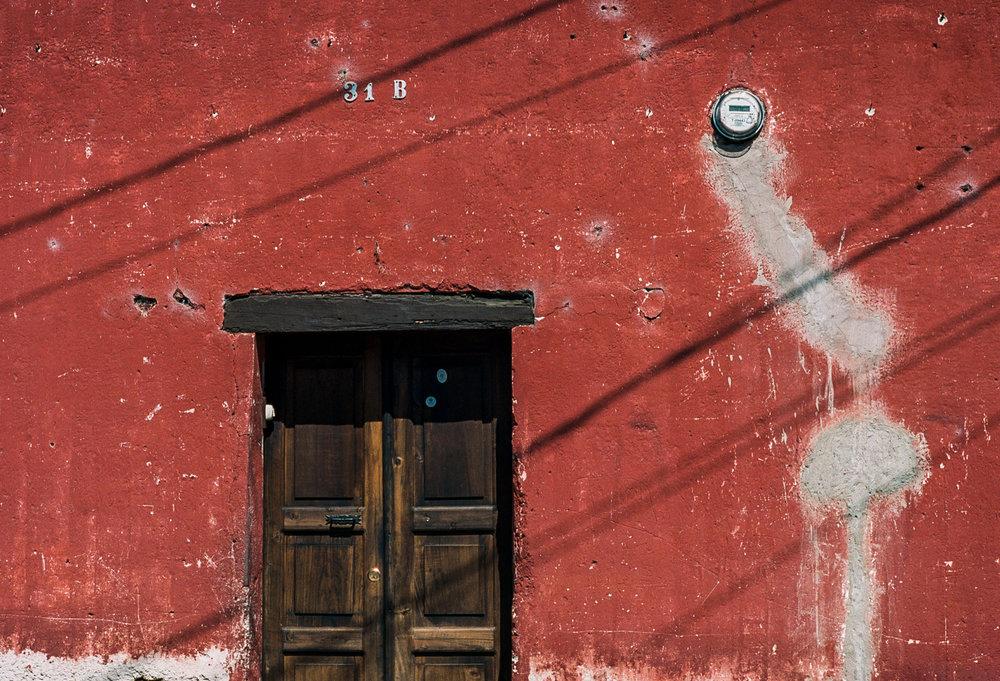 Guatemala_55.jpg