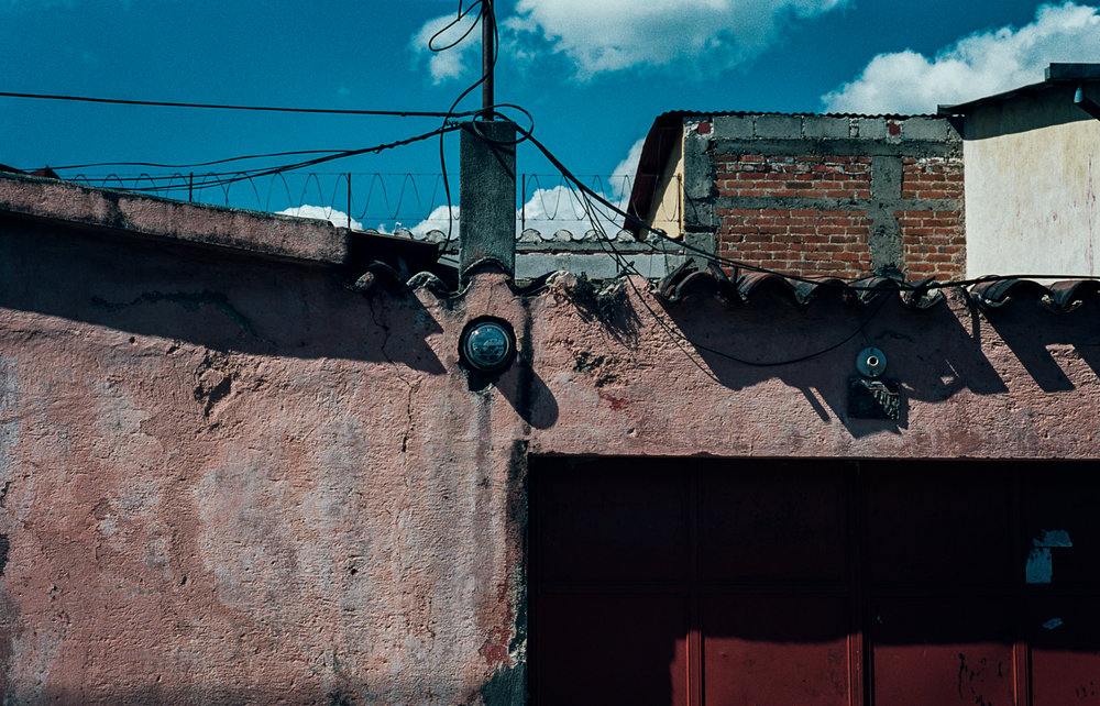 Guatemala_58.jpg