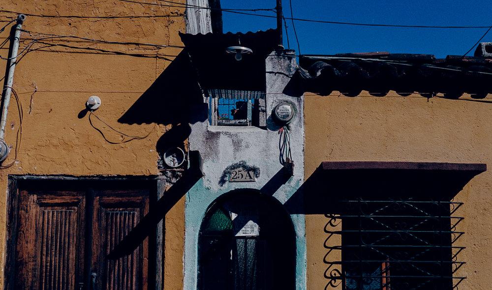 Guatemala_59.jpg