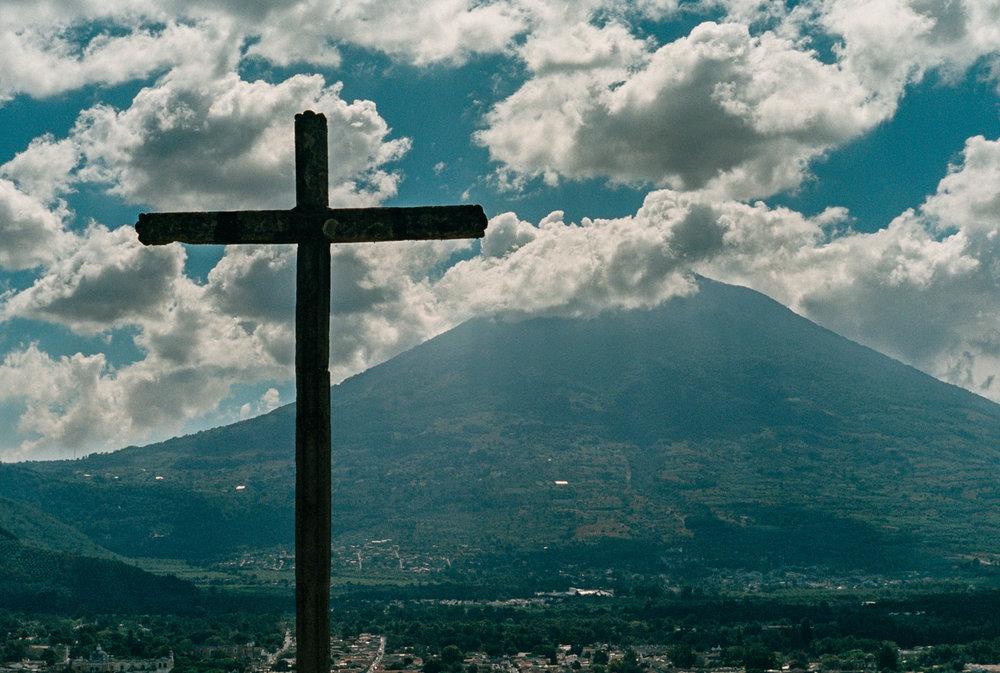 Guatemala_62.jpg